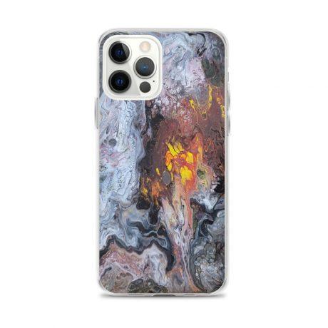 iphone-case-iphone-12-pro-max-case-on-phone-60c10479507ad.jpg