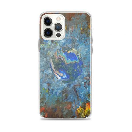 iphone-case-iphone-12-pro-max-case-on-phone-60c1060bd73c6.jpg
