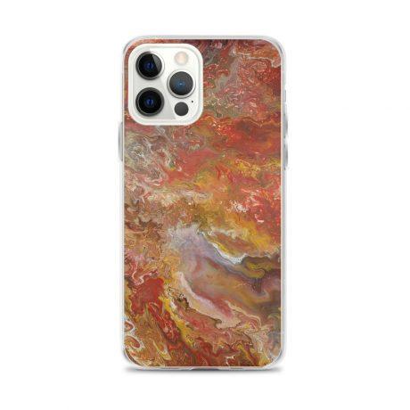 iphone-case-iphone-12-pro-max-case-on-phone-60c107310c95e.jpg