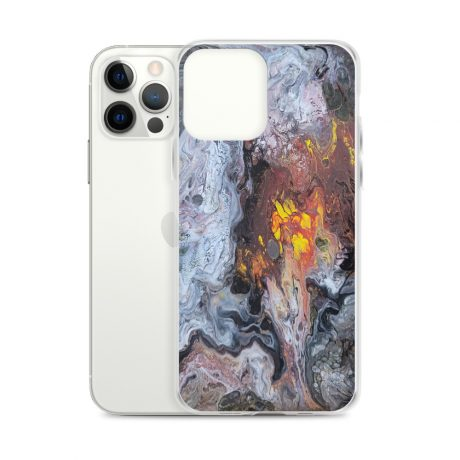iphone-case-iphone-12-pro-max-case-with-phone-60c1047950830.jpg