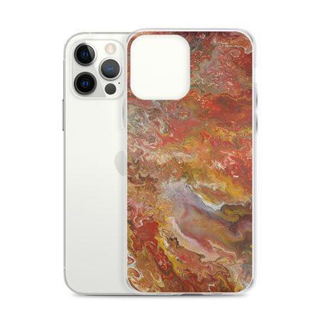 iphone-case-iphone-12-pro-max-case-with-phone-60c107310c9e6.jpg