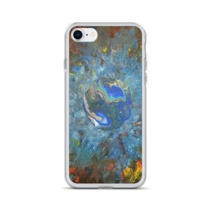 iphone case iphone 7 8 case on phone 60c1060bd6927