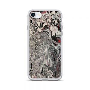 iphone case iphone 7 8 case on phone 60c108012581b