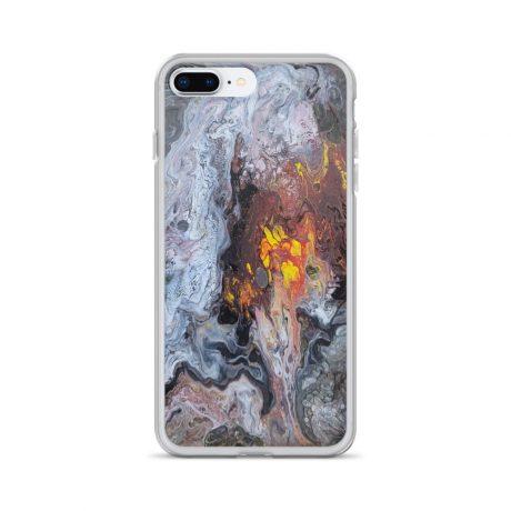 iphone-case-iphone-7-plus-8-plus-case-on-phone-60c10479508e2.jpg