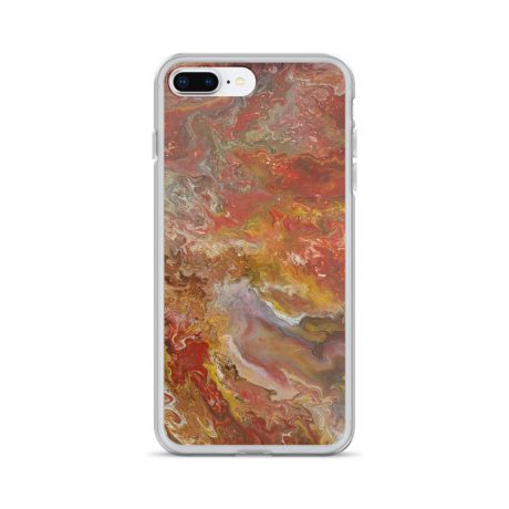 iphone-case-iphone-7-plus-8-plus-case-on-phone-60c107310cab2.jpg