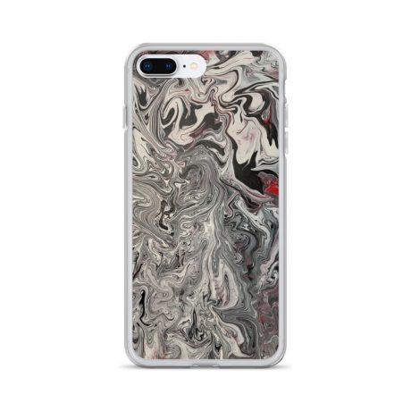 iphone-case-iphone-7-plus-8-plus-case-on-phone-60c1080126058.jpg