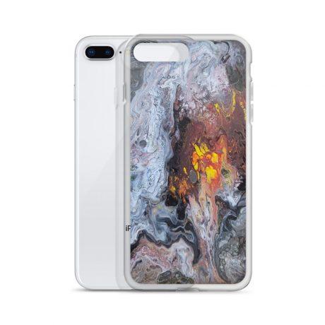 iphone-case-iphone-7-plus-8-plus-case-with-phone-60c1047950958.jpg