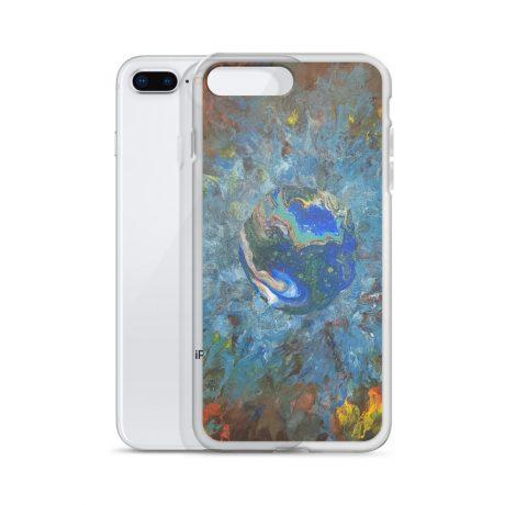 iphone-case-iphone-7-plus-8-plus-case-with-phone-60c1060bd7571.jpg
