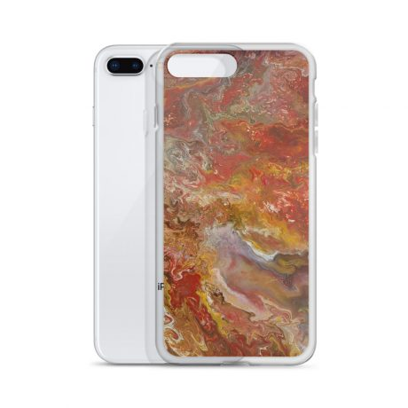 iphone-case-iphone-7-plus-8-plus-case-with-phone-60c107310cb2c.jpg