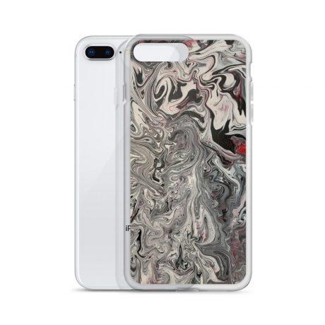 iphone-case-iphone-7-plus-8-plus-case-with-phone-60c10801260d2.jpg