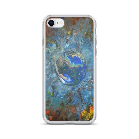 iphone-case-iphone-se-case-on-phone-60c1060bd76bd.jpg