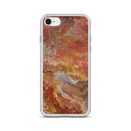 iphone-case-iphone-se-case-on-phone-60c107310cca5.jpg