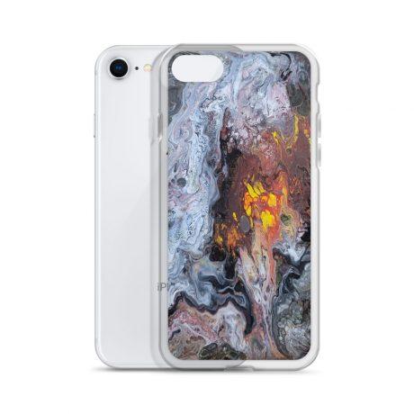 iphone-case-iphone-se-case-with-phone-60c1047950b12.jpg