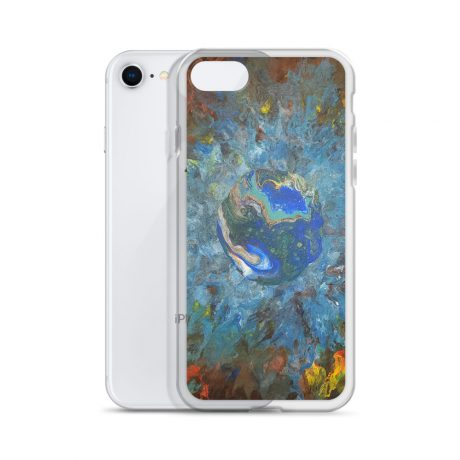 iphone-case-iphone-se-case-with-phone-60c1060bd7725.jpg