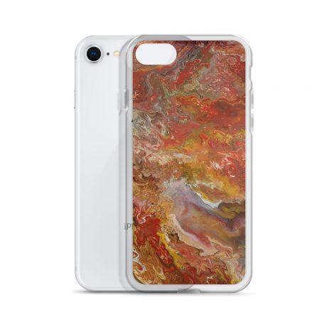 iphone-case-iphone-se-case-with-phone-60c107310cd22.jpg
