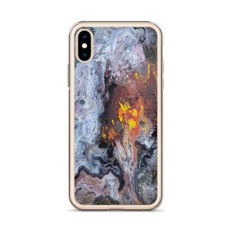 iphone-case-iphone-x-xs-case-on-phone-60c1047950c90.jpg