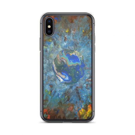 iphone-case-iphone-x-xs-case-on-phone-60c1060bd77c7.jpg