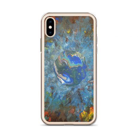 iphone-case-iphone-x-xs-case-on-phone-60c1060bd7879.jpg