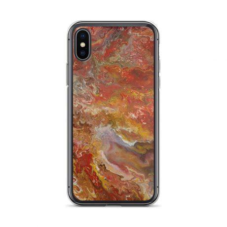 iphone-case-iphone-x-xs-case-on-phone-60c107310cdd2.jpg