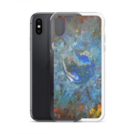 iphone-case-iphone-x-xs-case-with-phone-60c1060bd781c.jpg