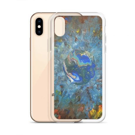 iphone-case-iphone-x-xs-case-with-phone-60c1060bd78e8.jpg
