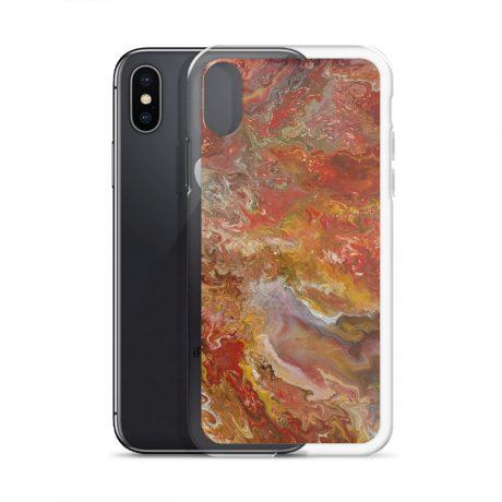 iphone-case-iphone-x-xs-case-with-phone-60c107310ce49.jpg