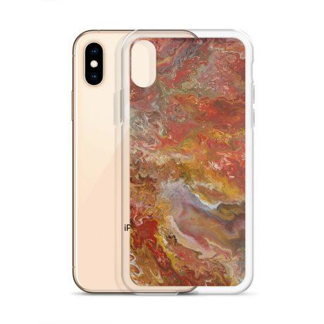 iphone-case-iphone-x-xs-case-with-phone-60c107310cf2e.jpg
