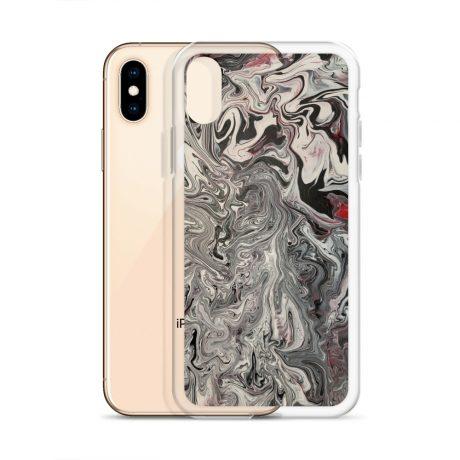 iphone-case-iphone-x-xs-case-with-phone-60c1080126998.jpg