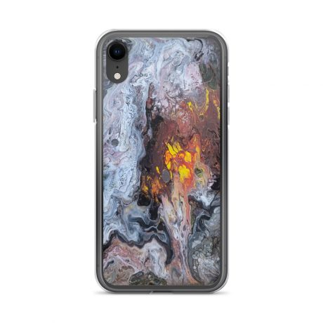 iphone-case-iphone-xr-case-on-phone-60c1047950d96.jpg