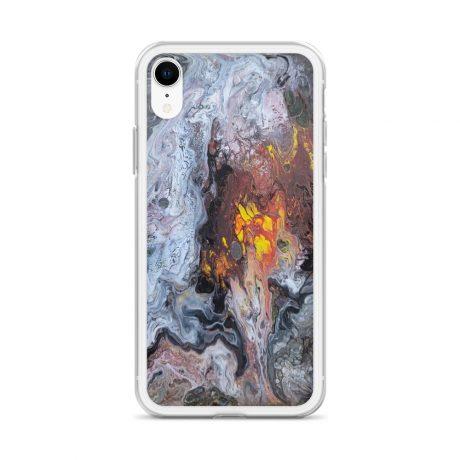 iphone-case-iphone-xr-case-on-phone-60c1047950e79.jpg
