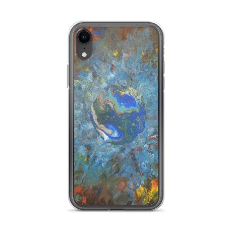 iphone-case-iphone-xr-case-on-phone-60c1060bd799a.jpg