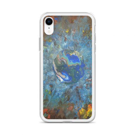 iphone-case-iphone-xr-case-on-phone-60c1060bd7a6d.jpg