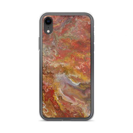 iphone-case-iphone-xr-case-on-phone-60c107310cfdd.jpg