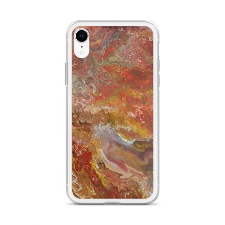 iphone-case-iphone-xr-case-on-phone-60c107310d0c2.jpg