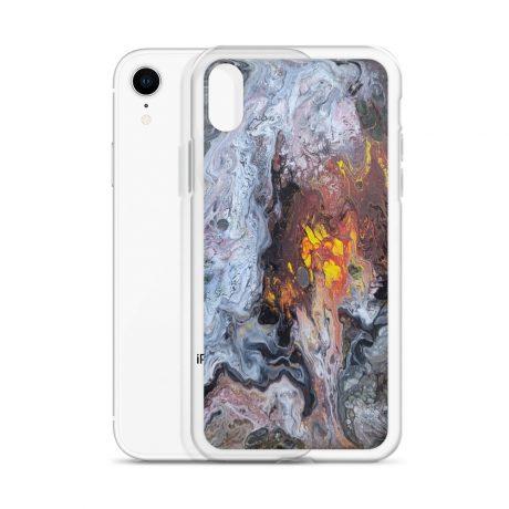 iphone-case-iphone-xr-case-with-phone-60c1047950eea.jpg