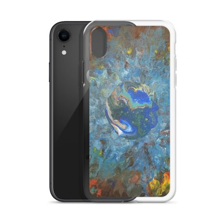 iphone-case-iphone-xr-case-with-phone-60c1060bd7a08.jpg