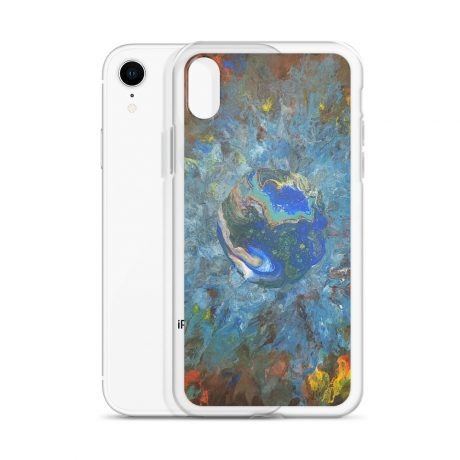 iphone-case-iphone-xr-case-with-phone-60c1060bd7ad1.jpg