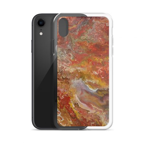 iphone-case-iphone-xr-case-with-phone-60c107310d051.jpg