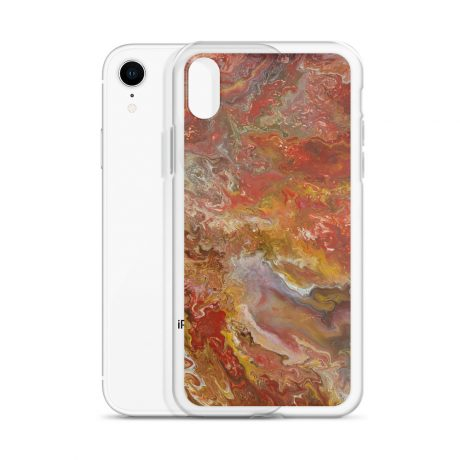iphone-case-iphone-xr-case-with-phone-60c107310d134.jpg