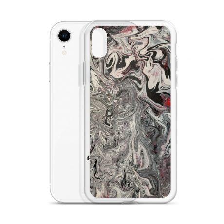 iphone-case-iphone-xr-case-with-phone-60c1080126ba9.jpg