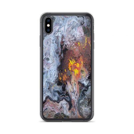 iphone-case-iphone-xs-max-case-on-phone-60c1047950f99.jpg