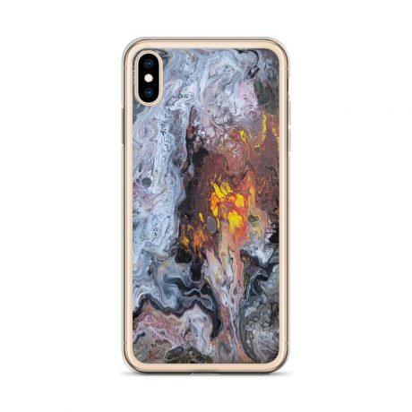 iphone-case-iphone-xs-max-case-on-phone-60c1047951077.jpg