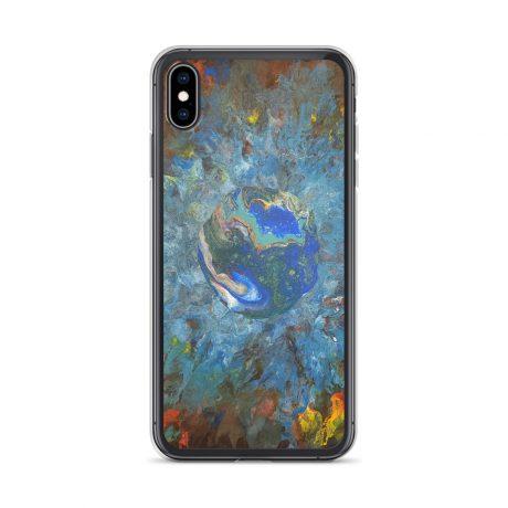 iphone-case-iphone-xs-max-case-on-phone-60c1060bd7b71.jpg