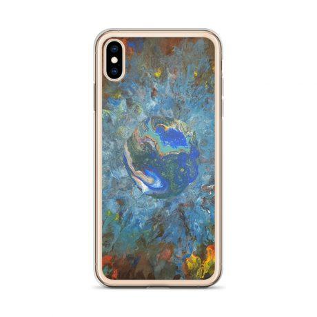 iphone-case-iphone-xs-max-case-on-phone-60c1060bd7c3b.jpg
