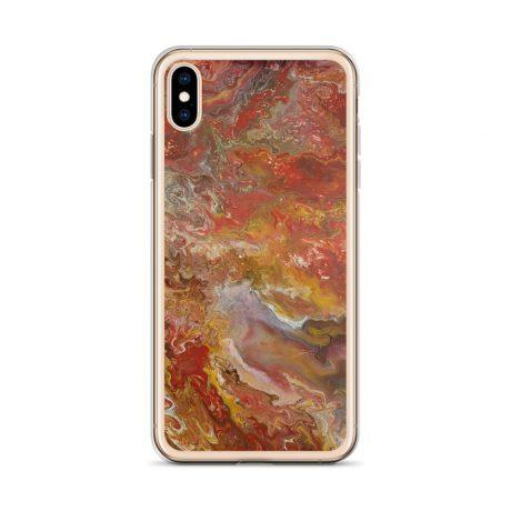iphone-case-iphone-xs-max-case-on-phone-60c107310d2c8.jpg