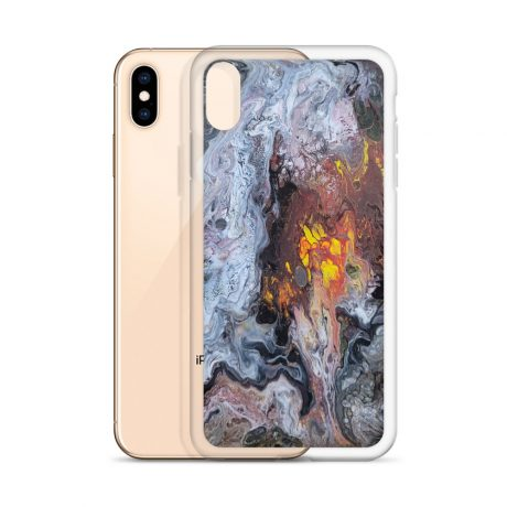 iphone-case-iphone-xs-max-case-with-phone-60c10479510d6.jpg