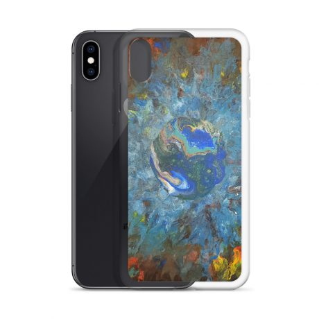 iphone-case-iphone-xs-max-case-with-phone-60c1060bd7bd7.jpg