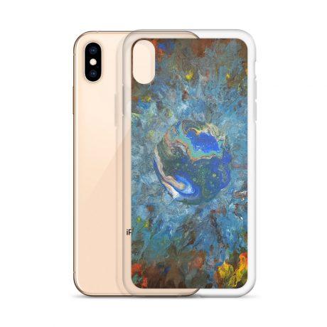iphone-case-iphone-xs-max-case-with-phone-60c1060bd7ca0.jpg