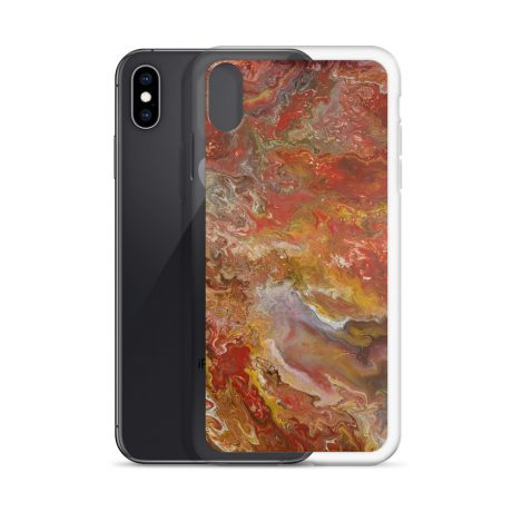 iphone-case-iphone-xs-max-case-with-phone-60c107310d257.jpg