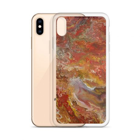 iphone-case-iphone-xs-max-case-with-phone-60c107310d338.jpg
